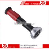 INQUIRY ABOUT HY002-045-00 Jet spray fire hose nozzle with storz adapter
