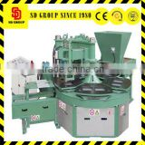 Hot Sale!! Professional Terrazzo Tile Polishing Making Machine for making floor and wall tiles