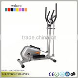 Deluxe vision fitness elliptical trainer cardio machine                                                                         Quality Choice