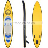 SUP 11' racing Inflatable stand up paddle board                                                                         Quality Choice                                                     Most Popular