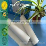 2015 high quality printing Fax paper roll