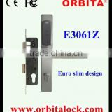 hotel lock furniture - proximity rf lock for europe market
