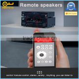 universal air conditioner remote control codes with smart remote control
