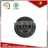 Original Clutch Slave Disc for CHANGAN/CHANA Star Cars Parts