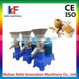 2015 alibaba china industrial peanut butter making machines for sale                                                                         Quality Choice
