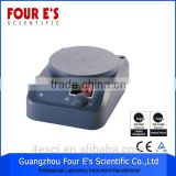 Competitively price multi-position high ip protection laboratory mini digital magnetic stirrer