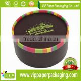 XIAMEN FACTORY CUSTOM SQUEEZE TUBE PACKAGING