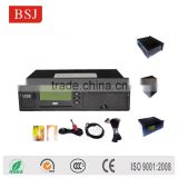 Speed limit gps tracker for Electronics Throttle, speed limiter,speed governor for bus truck