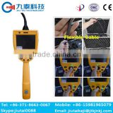 GT- 08E inspection camera recording|drain inspection instrument