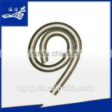Most Popular Best Price Strip Steel Fire Resistant Conduit From China