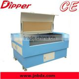 New products BDXL-1390 laser sculpture machine