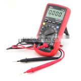 automotive digital multimeter for cars UT108