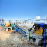 High performance stone jaw crusher, primary crusher for quarry, mining, construction,stone crushing plant