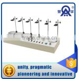 Laboratory or industrial electirc long magnetic stirrer with high quality for cheap price