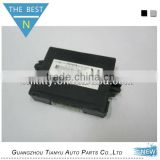 Car Anti-theft Components 89780-06020 For Camry
