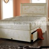 Wholesale cheap angel dream mattress
