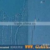 super hydrophobic car coating Manufacturer/China