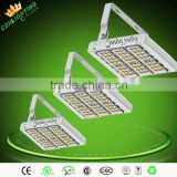 Highlight 3year led tunnel lighting 240w led tunnel lamp