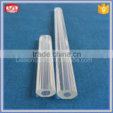 Special Borosilicate glass tube pipe