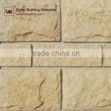 Hot sale stone veneer kitchen backsplash stone veneer