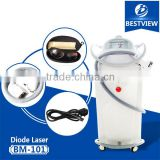 Beauty Salon Equipment commercial laser hair removal machine price