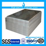 Hot sale 1060 3003 aluminum coil/sheet manufacturer price
