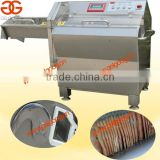 Frozen Meat slicing machine Cheese cutting machine Meat slicer for sale