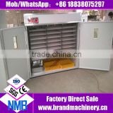 egg baby incubator machine price with incubator controller