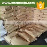 plywood production urea formaldehyde resin price