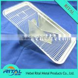 Laboratory Rodent Breeding Cages Eco-Friendly Feature cage wholesale