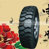 BaisOTR tyre TIANFU brand ORT568 Made in china/Car tire/bus tire 8.25-20,9.00-20,10.00-20,11.00-20,12.00-20