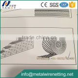 Dry Wall Framing System Stud Track Furring Metal Bead Corner Angle Ceiling Channel Machine