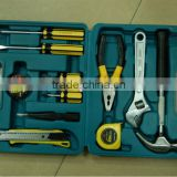tool box for car, tools for heavy weight trucks, neck neon bracelets