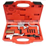 Camshaft Engine Timing Tool for BMW Mini PSA 1.4 1.6 N12 N14 Alignment Timing Locking Tool Set