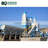 Hot concrete Plant for sale (Concrete Mixing Plant)