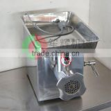 shenghui factory special offer kitchen sieve JR-Q22B
