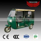 high quality /electric tricycle used /tricycle for sale in philippines/piaggio three wheelers