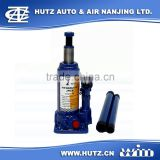 Bottle Jack CE Bottle Jack Hydraulic Bottle Jack 2t 4t 6t 8t 10t 12t 16t 20t 30t 32t 50t 100t