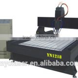 MC1218 cnc carving marble stone machine engraving machine for granite cnc router engraver machine