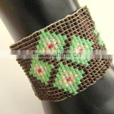 Christmas Broad Bracelets