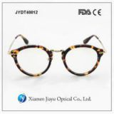 CE FDA Acetate Optical Frames