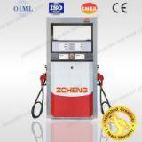 10% off Wayne fuel dispenser new design high accuracy for petroleum suction pump in stock for sales