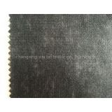 F8025 non woven stitch bonding fusbile interlining