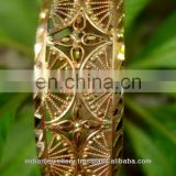 Copper Jewelry bangle manufacturer, copper jewellery angles exporter, copper jewellery cuff bracelet supplier
