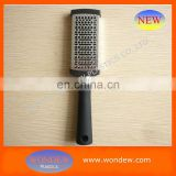 Plastic hair brush Ningbo