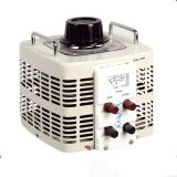 110 Volt AC Automatic Contact Voltage Regulator