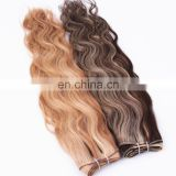 Juancheng factory wholesale 100% human hair weave best quality beauty hair