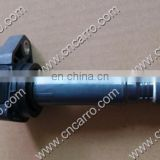 30520-RNA-A01 Ignition coil manufacturer factory