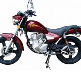Chooper Motorcycle,Durability ODM Sport Motorcycle Supplier,Durability OEM Racing Motorcycle