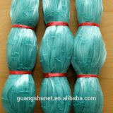 Chinese factories make high-quality goods cheaply Fishing Net Nylon Monofilament Nets Nylon fishing Nets